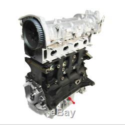 1.9 Astra Engine Zafira 120BHP Z19DT Z19DTH Vauxhall 2004-09 Recon Engine