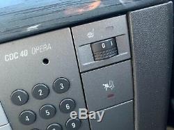 2004 Vauxhall Vectra 1.9 CDTI Elite DIESEL MANUAL 95k MILES TOW BAR