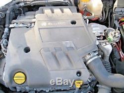 2005 Vauxhall Signum Vectra 3.0 V6 CDTi Diesel Engine Code Y30DT 86,000 miles