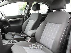 2005 Vauxhall Vectra 1.9 CDTi LONG MOT