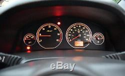 2006 (56) Vauxhall Vectra 1.9 CDTI 150 Exclusive XP1 12 Months Mot