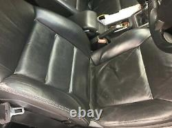 2008 vauxhall vectra facelift sri 1.9 cdti 120b/h