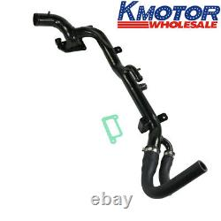 55563692 For Vauxhall 2002-08 Signum Vectra C 1.9 CDTi Z19DTH Coolant Water Pipe