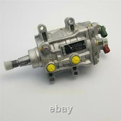 Denso Hochdruckpumpe Common Rail Pump f. OPEL SIGNUM & VECTRA C 3.0 V6 CDTI