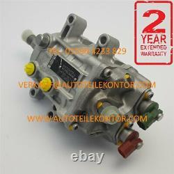 Denso Pumpe 8972289194 für Opel Vectra C 3.0 (V6) CDTi 177/184 PS 97300-0023