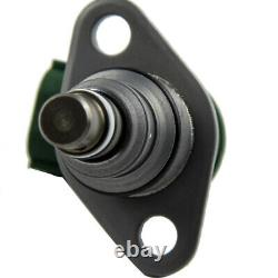 FUEL PUMP SUCTION CONTROL VALVE Fit For Toyota RAV 4 RAV4 II III 2.0 2.2 D-4D D