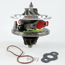 For Opel /Vauxhall Astra H Zafira B Vectra 1.9 CDTI Z19DT Turbo Cartridge 767835