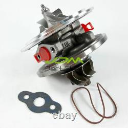 GT1749V Turbo Core For Opel/Vauxhall Astra H Vectra C 1.9CDTI 150HP 766340-5001S