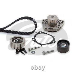 Gates KP35623XS-1 Timing Belt & Water Pump Kit Vauxhall Astra J 2.0 CDTi 09-16