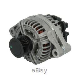 Generator BOSCH 0 124 425 097