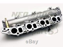 Genuine Intake Manifold for Saab Vauxhall Opel Fiat Alfa Romeo 1.9 16V Z19DTH