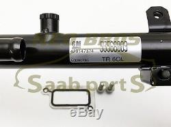 Genuine Saab, Vauxhall & Opel 1.9 TID CDTI 16V Z19DTH Front Water Pipe, 55566009