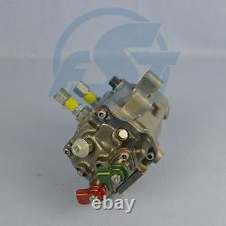 High-Pressure Denso Vauxhall Saab Renault 3,0 CDTI 8-97228919-4 Signum Vectra