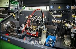 Injektor Opel 1,9 Cdti Astra Vectra Signum Zafira 0445110159 Einspritzdüse