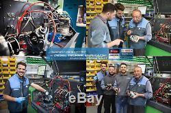 Injektor Opel 1,9 Cdti Astra Vectra Signum Zafira 0445110243 Einspritzdüse