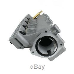 Intake Manifold Module For Opel SAAB 9-3 9-5 Alfa Romeo 1.9 CDTi JTD 700373120