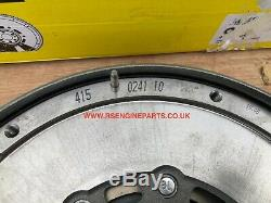 LuK 415024110 Flywheel FIAT OPEL SAAB SUZUKI VAUXHALL 1.9 CDTI TID DIESEL
