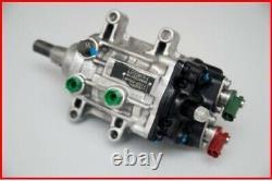 NEU Hochdruckpumpe Denso Opel 3,0 097300002 097300-002 897228919-4 8972289194