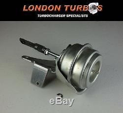 Opel / Vauxhall 1.9CDTI 150HP 110HP 773720 766340 755046 Turbocharger Actuator