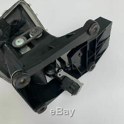 Opel Vauxhall Vectra C Manual 5 Speed Gearshift Lever Knob Gaitor 55557635