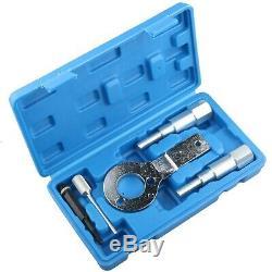 Timing Tool Kit For Vauxhall Opel 1.9D CDTi/TiD/TTiD 2.0D CDTi Astra Vectra Saab