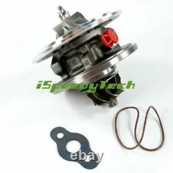 Turbo Cartridge Core CHRA For Fiat Croma/Opel Astra H/Saab 9-3 1.9l Z19DTH 110KW