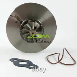 Turbo Cartridge for Opel /Vauxhall Astra H Zafira B 1.9 CDTI 150HP 2004- Z19DTH