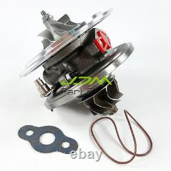 Turbo Cartridge for Opel /Vauxhall Astra H Zafira B 1.9 CDTI 150HP Z19DTH 2004