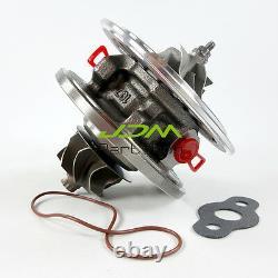 Turbo Cartridge for Opel / Vauxhall Astra H Zafira B 1.9 CDTI Z19DT 120HP 88KW