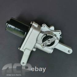 Turbocharger Actuator Toyota Hiace, Hilux, Landcruiser 3.0 D4D Turbo 17201-30010