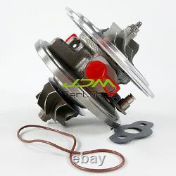 Turbocharger Cartridge For Opel, Vauxhall Vectra C / Zafira B -1.9 CDTI Z19DT