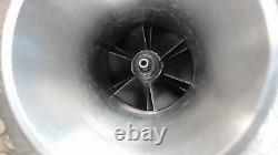 Turbolader 8972506762 Opel Signum 12 Monate Garantie Sofortversand