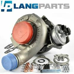 Turbolader Opel Vectra Signum 3.0 CDTI 130 kW 177PS Y30DT 860064 97250676 717410