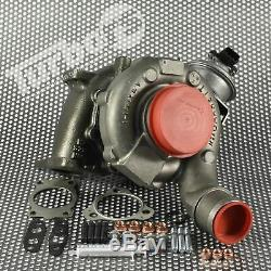 Turbolader Opel Vectra Signum 3.0 CDTI 130kW 177PS Y30DT 717410 860064 97250676