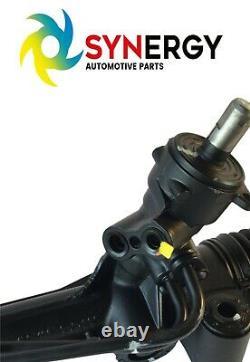 VECTRA MK II (C) (Z02) 2002-2008 1.9 CDTi OE Reman Power Steering Rack Outright