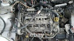 Vauxhall 1.9 CDTi 150ps Engine Diesel Signum Vectra Zafira Astra Z19DTH