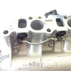 Vauxhall/Alfa Romeo/Fiat/Saab Inlet Manifold 1.9 CDTi JTDM 55210201