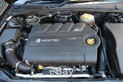 Vauxhall Astra H Zafira B Vectra C 1.9 Cdti 150 16v Z19dth Engine