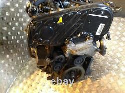 Vauxhall Astra / Zafira / Vectra / Signum 1.9cdti (150) Engine Z19dth 48,000