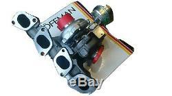 Vauxhall / Saab / Fiat 1.9CDTI 150HP 773720 766340 755046 740067 Turbo + Gaskets