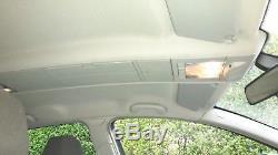 Vauxhall Signum 1.9 cdti estate MOT 12 months diesel astra vectra sat nav SWOPPX