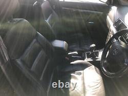 Vauxhall Vectra 1.9 Cdti Sri Xp Xpack Kit And Alloys Diesel Long Mot, Xp2 Alloy