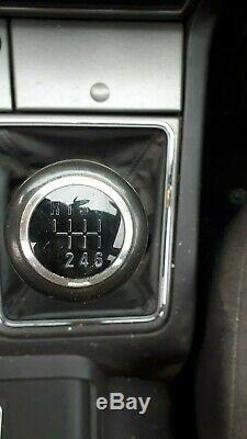 Vauxhall Vectra 6 Speed M32 Manual Gearbox 1.9 Cdti Astra Zafira Signum 150bhp