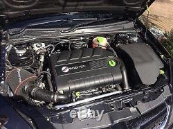 Vauxhall Vectra 75k 1.9cdti Xp2 Vxd rare modified diesel vxr low miles fast MINT