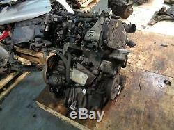 Vauxhall Vectra C 02-08 Engine, 1.9CDTi, 79k miles, 150bhp