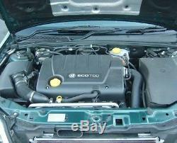 Vauxhall Vectra C 1.9CDTi 2002-2008 Genuine Z19DT 120bhp Complete Engine 89k