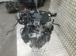 Vauxhall Vectra C / Astra H / Zafira B 1.9cdti Complete Engine Z19dth 150hp