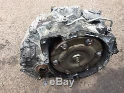 Vauxhall Vectra C Signum 1.9 Cdti Diesal Automatic Gearbox TF-80SC AF40 PS 2008