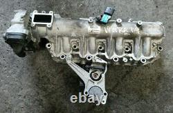 Vauxhall Vectra C Signum 1.9 Cdti Z19dth Inlet Manifold