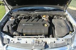 Vauxhall Vectra Elite 1.9 CDTi 2007 non Runner / Spares